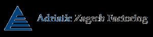 Adriatic Zagreb Factoring